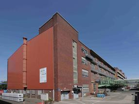 LANXESS expands capacity for Macrolex dyes at its Leverkusen site