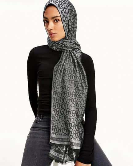 TOMMY HILFIGER'S HIJAB: A MOVE TOWARDS INCLUSIVITY OR MARKETING STRATEGY?