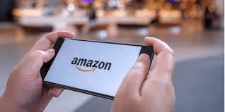 Amazon strengthening sort centre network in India.