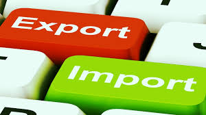 Bangladesh apparel exports stable in July-August 2021.