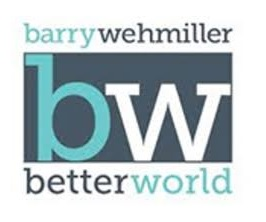 Kyle Chapman is promoted to President of Barry-Wehmiller, Michael Monarchi joins as Chief Financial Officer