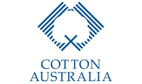 Cotton and grains industries applaud launch of AgSkilled 2.0 training program