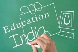 Nine schools from India key part in world's biggest grassroots online education conference