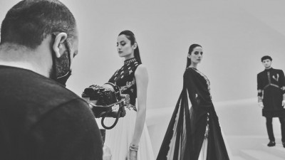 FDCI gears up for Lotus Makeup India Fashion Week