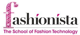 The inspirational story of Bhanu Dhingra – a proud alumni of Fashionista School