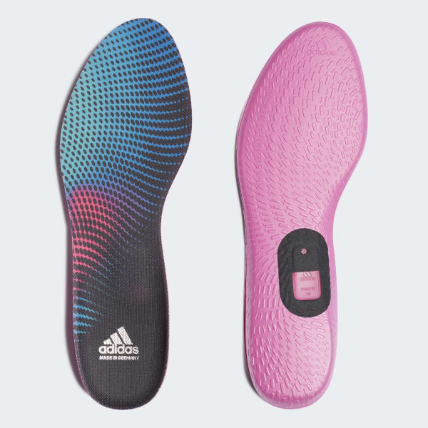 Google, Adidas and EA join hands to launch smart insole, Adidas GMR
