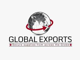 Global exports of industrial textiles grows marginally.