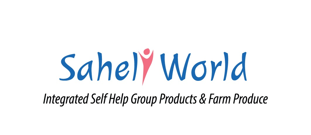 Tata Power's 'SaheliWorld.org' launches 'Warli Art Collection' to revive the ancient art form by artisans of Jawahar