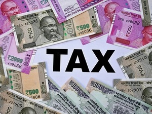 Total tax collection plunges 22.5% to Rs 2.54 lakh crore so far this fiscal: Source  Read more at: https://economictimes.indiatimes.com/news/economy/finance/total-tax-collection-falls-22-5-till-september-15-source/articleshow/78144495.cms?utm_source=contentofinterest&utm_medium=text&utm_campaign=cppst