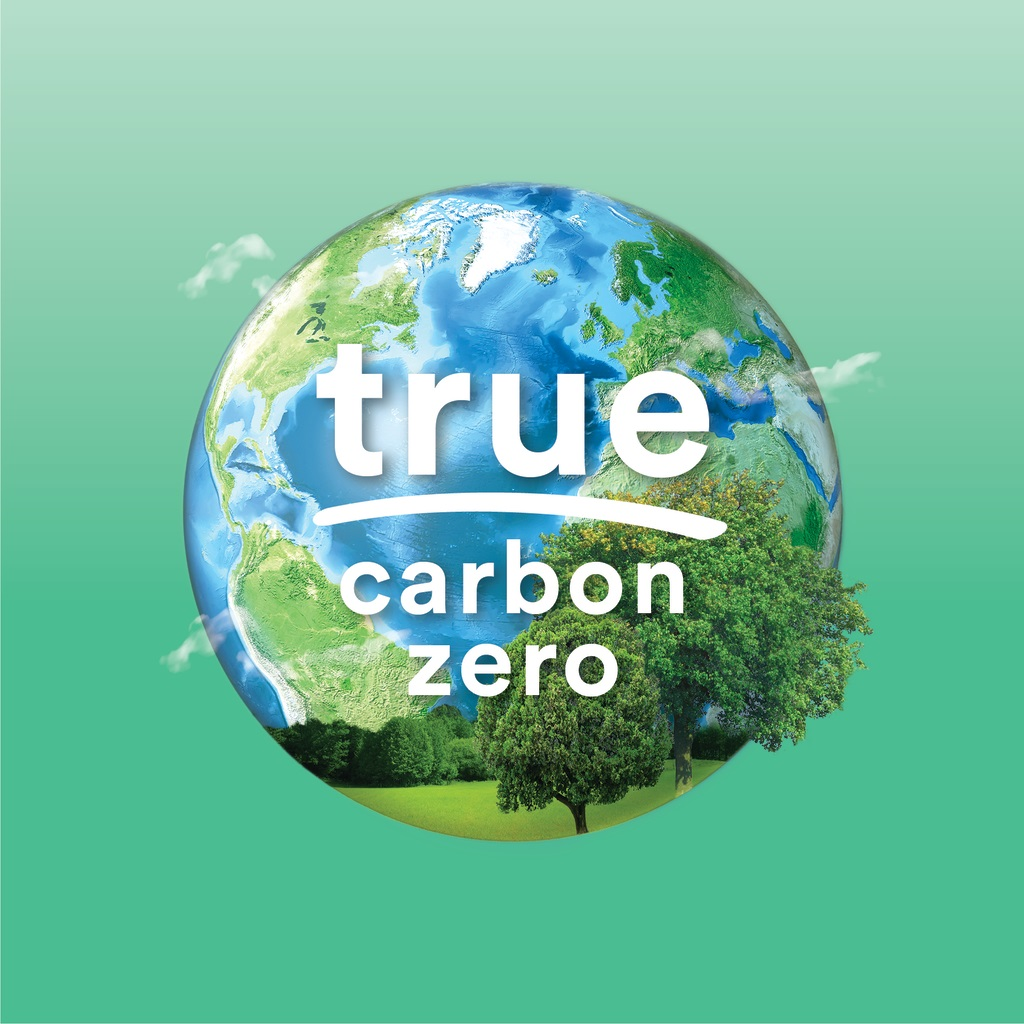 Lenzing turns commitment into action and launches carbon-zero TENCEL™ branded fibers to kick-start the decarbonization of the textile industry
