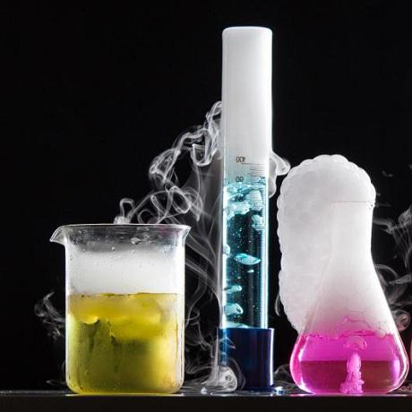 Global Technical Textile Chemicals Market Report 2019 – History, Present and Future