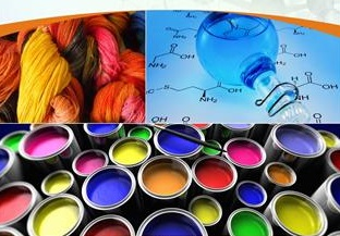 Exporter's emphasis on using modern textile dyeing chemicals in Bangladesh