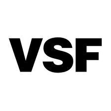 VSF Value Chain Stakeholders appeal Hon'ble PM for the removal of Anti-Dumping Duty on Viscose Staple Fibre (VSF)