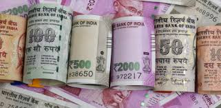 India's current account to register temporary surplus of $30 bn in FY21.