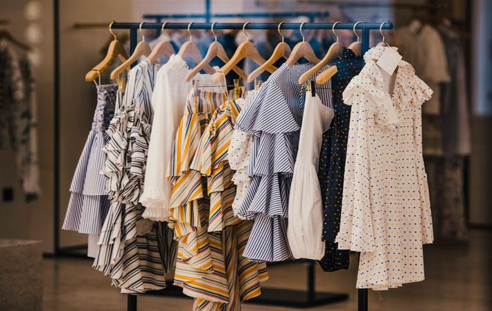 40% of Armenian apparel, leather products exported to EU