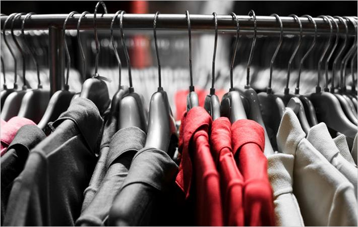 India may obtain from US curbs on PRC textile imports: ICRA