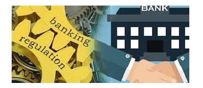 Banking Regulation Bill: A ray of hope for PMC Bank depositors.