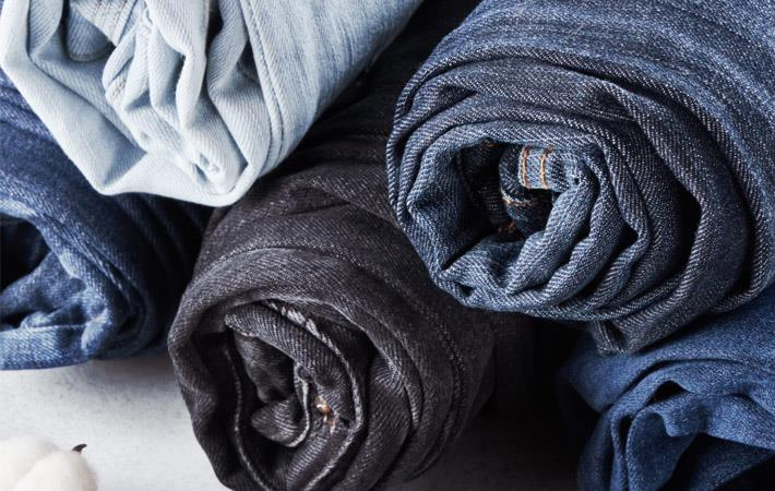 Cone Denim joins hands with Oritain for traceability