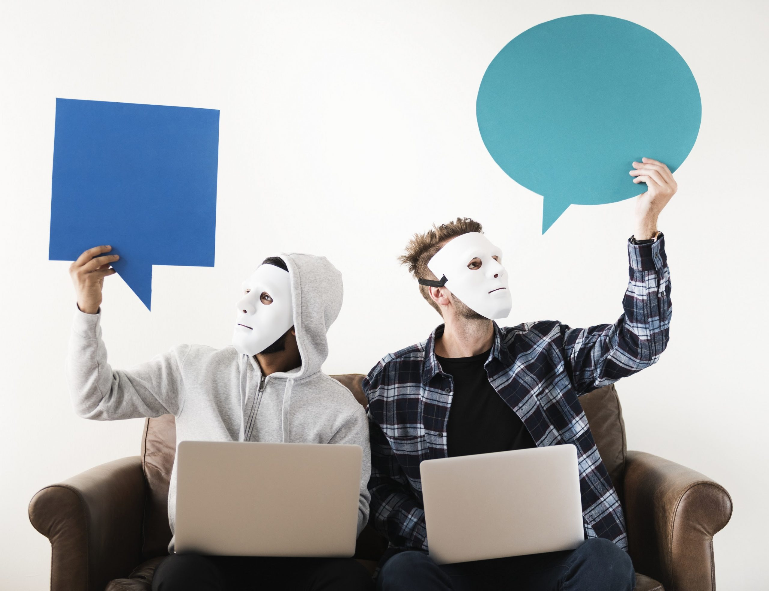 Grooming: the rise of the use of social networks increases the risk of cyberbullying