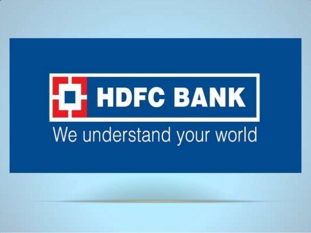 Legal suit filed against HDFC Bank