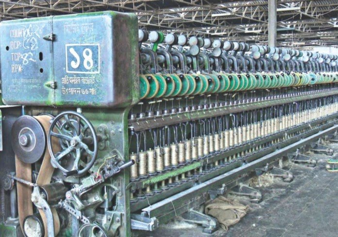 CPB(M) announces siege of textile and jute ministry on Sept 15