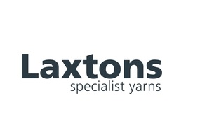 Laxtons invest in state-of-the art dyeing facilities at Park Valley Dyers during pandemic
