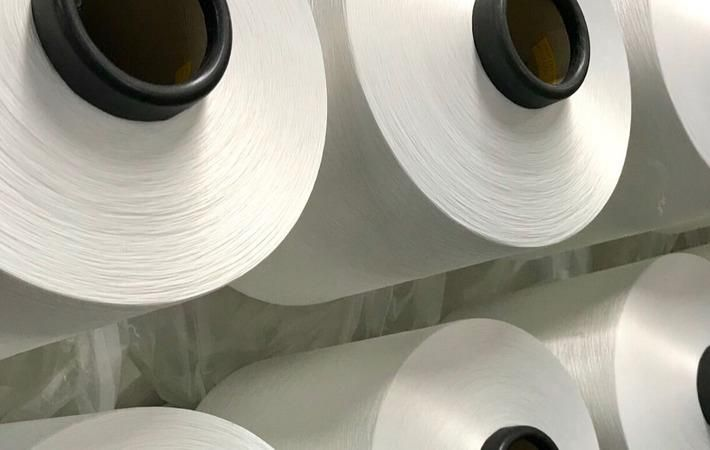 Unifi & HSCC to provide Repreve branded recycled nylon