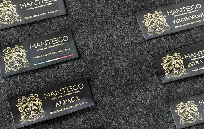 Manteco launches MWool upgraded recycled wool