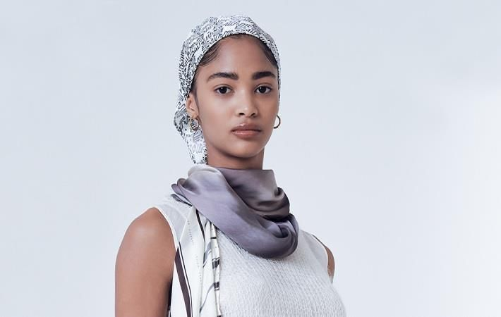 South Africa's designers to present mohair garments