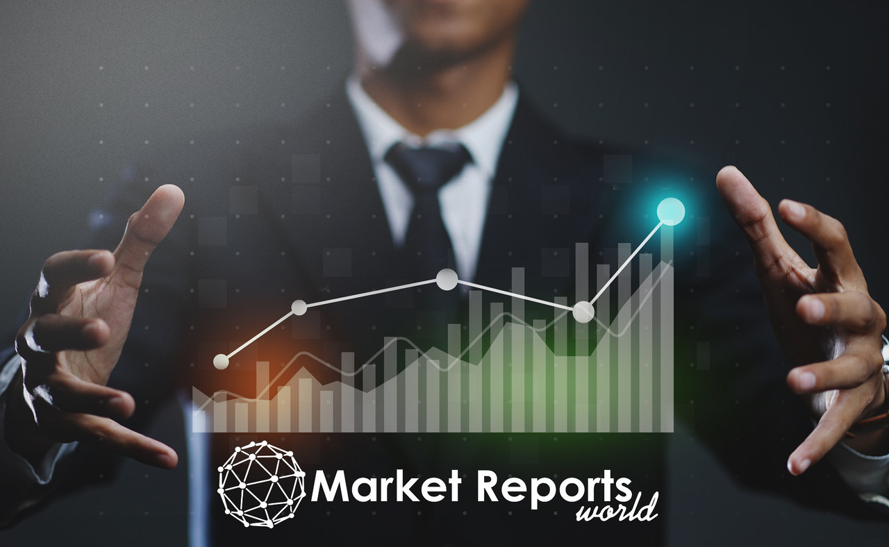 Textile Softening Agent Market Size, Share Global Industry Trends,Competitors Strategy, Segments, Regional Analysis, Review, Key Players Profile, Statistics and Growth to 2026 Analysis|Covid19 Impact on Industry