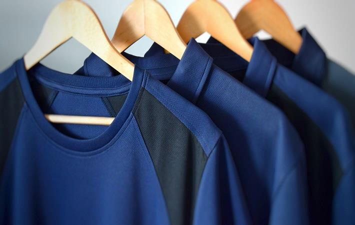 Sustainable Solutions for Workwear and PPE markets
