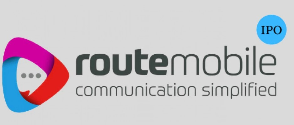 Route Mobile's IPO