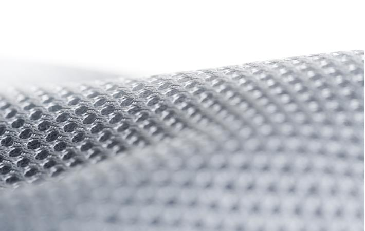 DEMAND FOR TECH TEXTILES LIKELY TO GROW TO $220 BN BY 2025