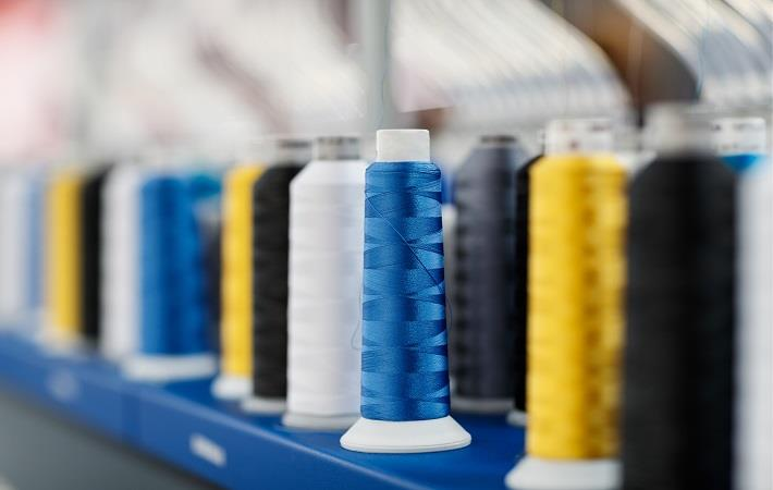 Uzbek textile-garment exports rise by 112% from Jan to Jul