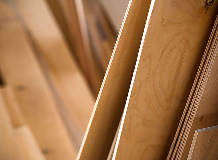 Consumers Consider Wood As A Sustainable Textile Raw Material