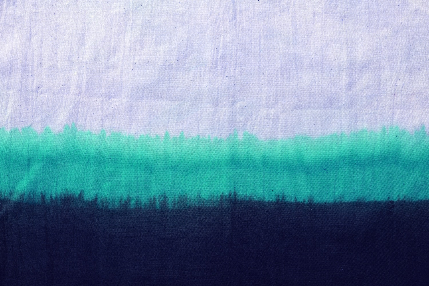 Dip a Slip with the Best Dyes for Fabric