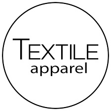 Textile and apparel industry starts improving!