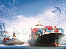 Exports rise 5.99% in September, trade deficit narrows to $2.72 billion.