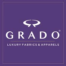 POWER BRAND GRADO, UNVEILS ITS MOST-AWAITED FESTIVE AND WINTER COLLECTION 2020