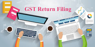 Extension of due date for GST/ IT Return filing.
