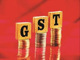 GST shortfall: Centre to borrow Rs. 1.1-lakh cr and on-lend to States.