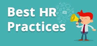 Why does a company need good HR practices?
