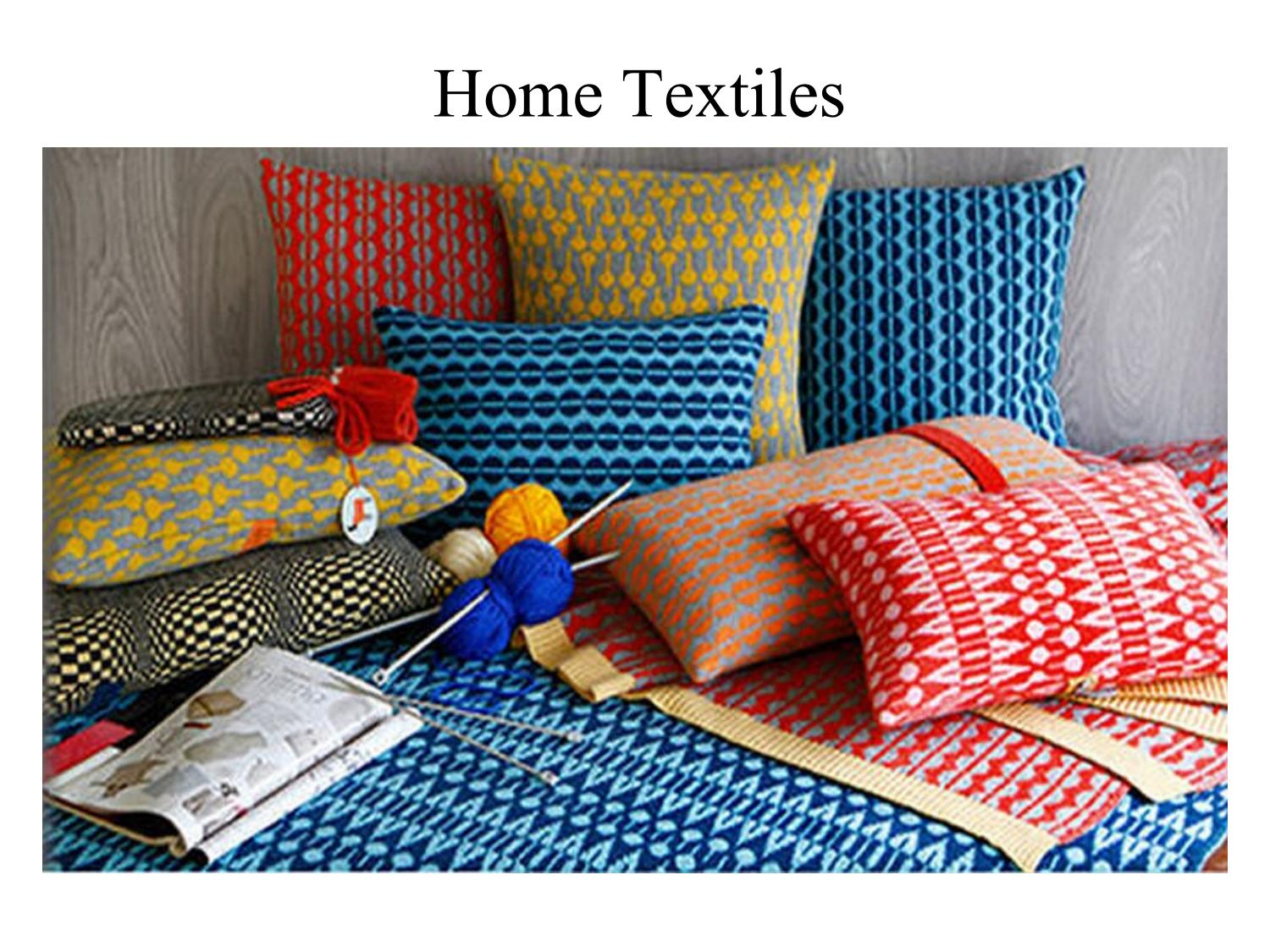 Indo Count launches value driven Home Textiles Brand Layers