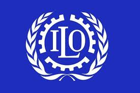 India gets Chairmanship of ILO Governing body after a gap of 35 years.