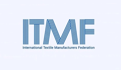 """5th ITMF Corona-Survey: Turnover is expected to fall by """"only"""" -16% in 2020"""