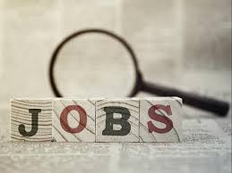 Govt looks to expand ambit of job creation.