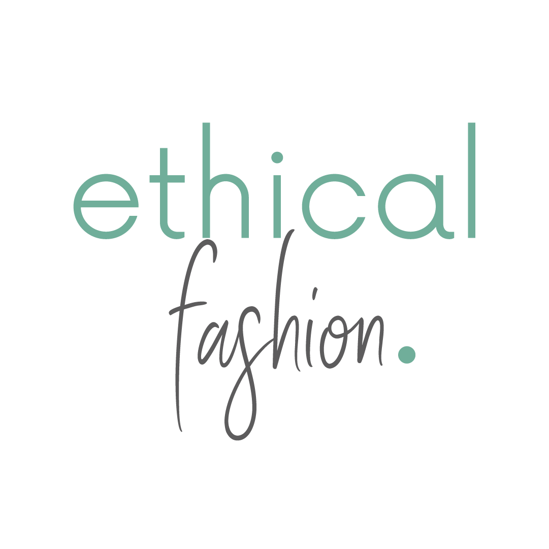 30 Sustainable and Ethical Fashion Brands