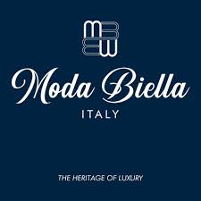 ITALIAN LUXURIOUS HERITAGE FASHION BRAND, MODA BIELLA, IS HERE WITH ITS FESTIVE & WINTER COLLECTION