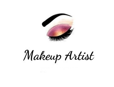 Top 10 Career Options for Professional Makeup Artists
