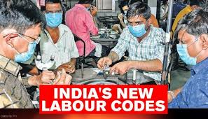 New labour Codes are welcome, but for real labour reforms, laws have to ease at the state level.